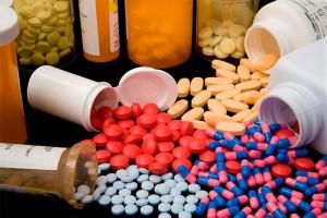 pills-110726-02
