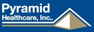 Pyramid STACKED Logo